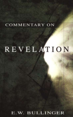 ew-bullinger-commentary-on-revelation