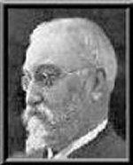 E.W.Bullinger