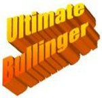 Ultimate Bullinger Package By E.W. Bullinger